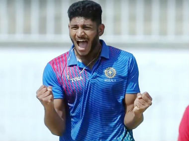 India vs Sri Lanka: Washington Sundar, Deepak Hooda, Basil Thampi's selections show hosts are finally banking on specialists