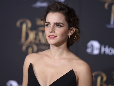 Emma Watson's Vanity Fair photo: What it says about feminism and sexuality in 2017