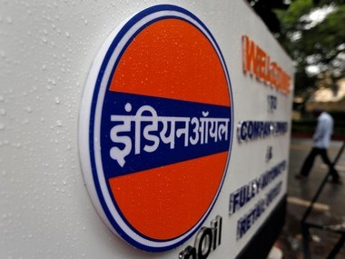 Indian Oil Corp board clears Rs 27000 cr refinery of its unit Chennai Petroleum