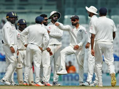 India must back their abilities on Day 2 against Australia. Reuters