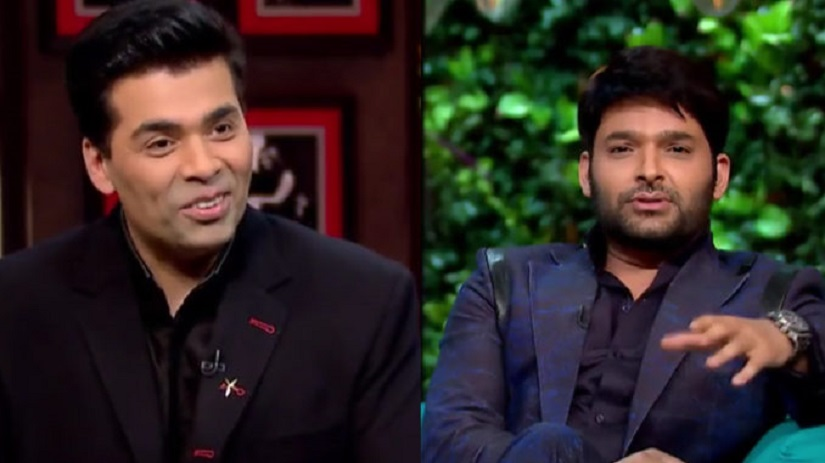 Kapil-Sharma-on-Koffee-with-Karan-678x381