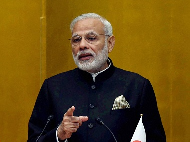 Narendra Modi to flag off first Udan flight today: All you need to know about the scheme