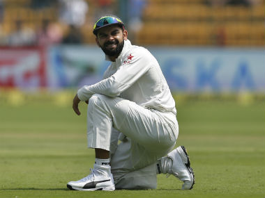 BCCI takes note of Virat Kohli's concern, puts in proposal to safeguard financial interests of 'only' Test players