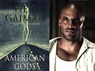 Amazon Prime's upcoming American Gods is based on a Neil Gaiman book: All you need to know