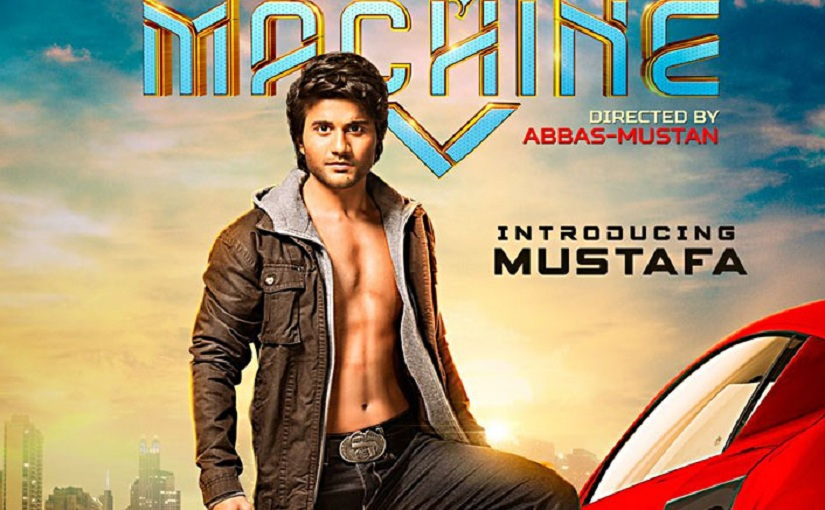 check-first-look-poster-abbas-mustans-next-machine-0001