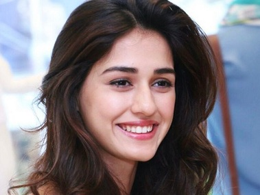 Disha Patani has been a fan of Justin Bieber since school, used to groove to 'Baby'