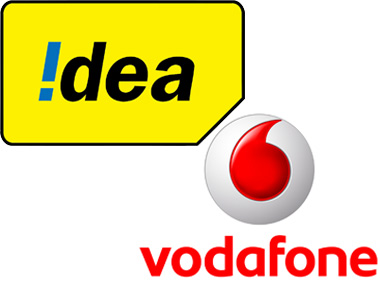 VodafoneIdea 23 bn merger gets competition panel approval deal to close in 2018