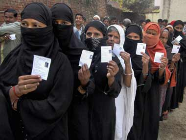 UP Election Results 2017: Deoband, the Muslim myth and the psephology of social media