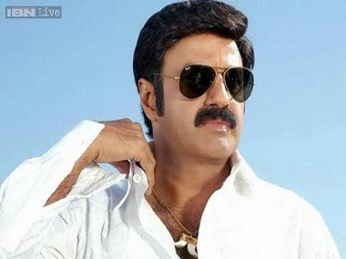 Nandamuri Balakrishna's 101st film to be directed by Puri Jagannadh: Is it Auto Johnny remade?