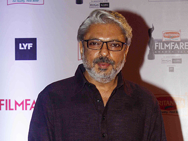Padmavati eyes February 2018 release date; more time needed to wrap shooting, post-production