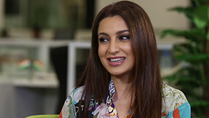 First Lady Tisca Chopra Meghna Pant talk plastic surgery Bollywoods casting couch