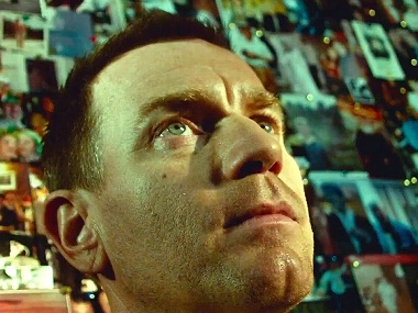 T2 Trainspotting review roundup: Will Danny Boyle have the same impact this time?