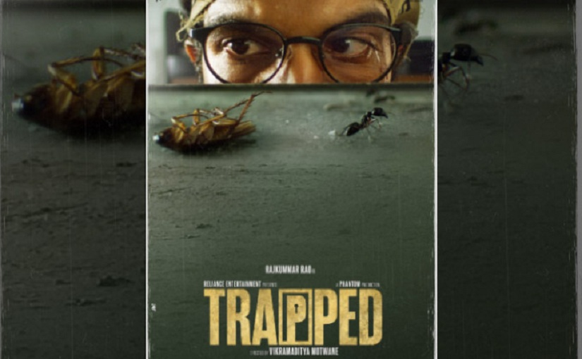 trapped-poster-f1