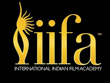 IIFA Awards 2017: Saif Ali Khan and Varun Dhawan to co-host the show along with Karan Johar