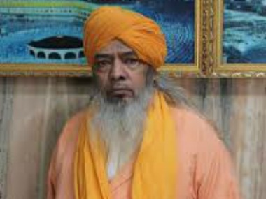 Ajmer Dargah dewan defends beef ban says it is essential to prevent violence and maintain harmony