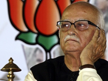 Who will be next President of India? Here are the front-runners for the post
