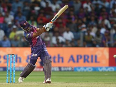 IPL 2017: Rising Pune Supergiant's MS Dhoni remains most destructive finisher in T20, says Stephen Fleming