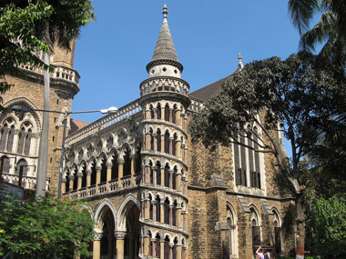 Mumbai University not among Indias top 150 institutes experts blame politics lack of research programmes