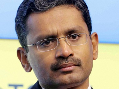 TCS Q4 results: Co's path is different from Infosys', but both have to tackle digital disruption