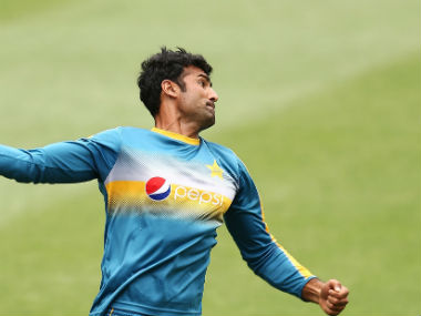 File photo of Sohail Khan. Getty Images