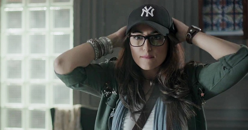 Noor, Akira show there is more to Sonakshi Sinha than being a decorative Bollywood heroine