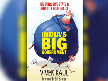 Book excerpt The real story behind Indias low unemployment