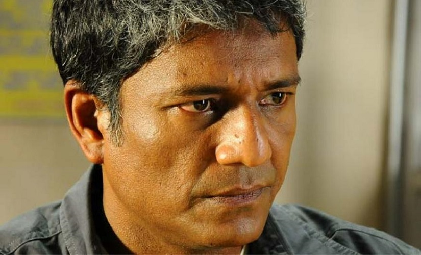 Adil Hussain. Image from News 18