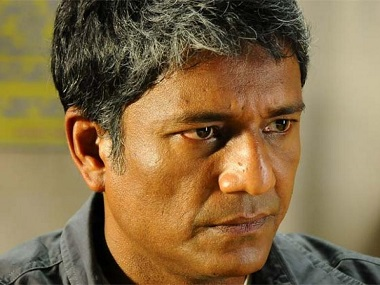 Adil Hussain: Films like Force 2 and Commando 2 subsidise my involvement in indie cinema