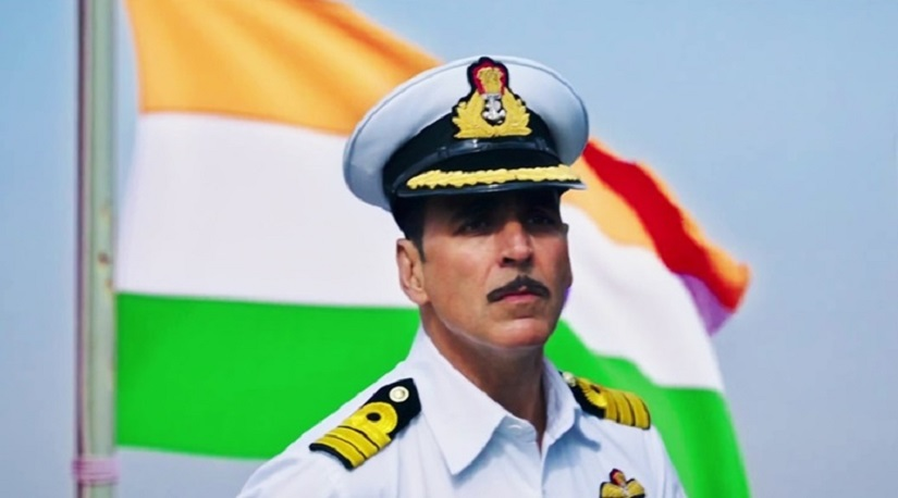 Akshay Kumar has won the Best Actor honour for Rustom, in the 64th National Film Awards announced on Friday, 7 April 2017