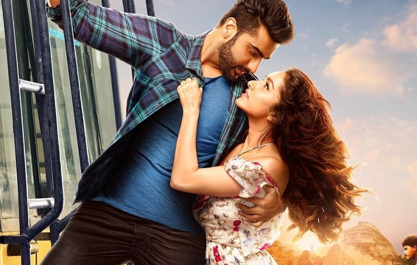half girlfriend 825
