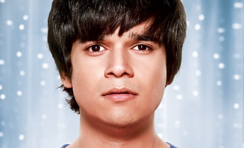 Vivaan Shah: Nepotism works at the ground level; filmmakers know that we exist