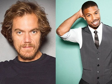 michael_shannon_and_michael_b._jordan_-_split_-_publicity_-_h_2017