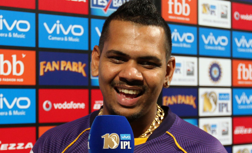 Watch: From Sunil Narine's hitting to Sakshi Dhoni hitting out, 'Free Hit' discusses talking points from 2nd week of IPL