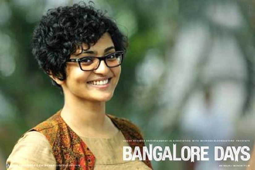 With Take Off Parvathy shows why shes a force to reckon with in Indian cinema