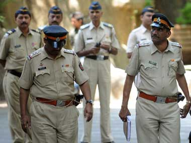 Nigerian among four convicted by Thane court for duping businessman of Rs 20.77 lakhs