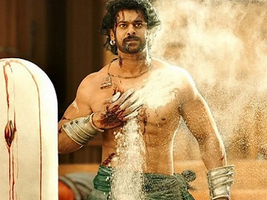 Prabhas opens up about fame and success: 'I still don't know how to handle stardom'