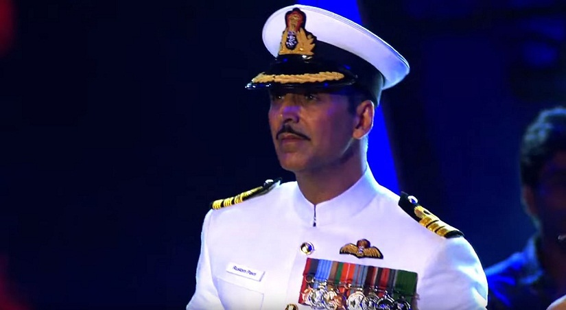 64th National Film Awards 2017: Akshay Kumar's win is beyond Rustom, he's a pan-Indian hero