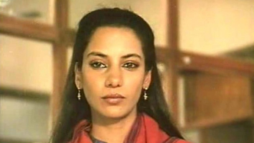 Noor celebrates women journalists on celluloid; here are our five favourite characters