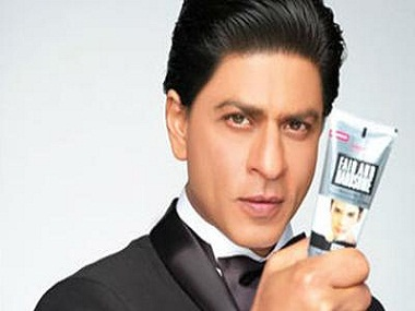 ASCI warns celebrities against misleading advertisements, lays down guidelines for endorsements
