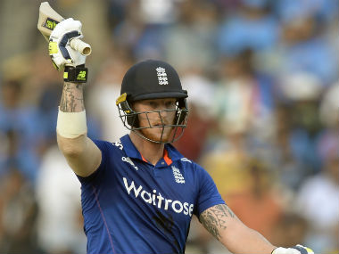 Champions Trophy 2017 Andrew Strauss defends Ben Stokes decision to extend time in IPL despite injury fears