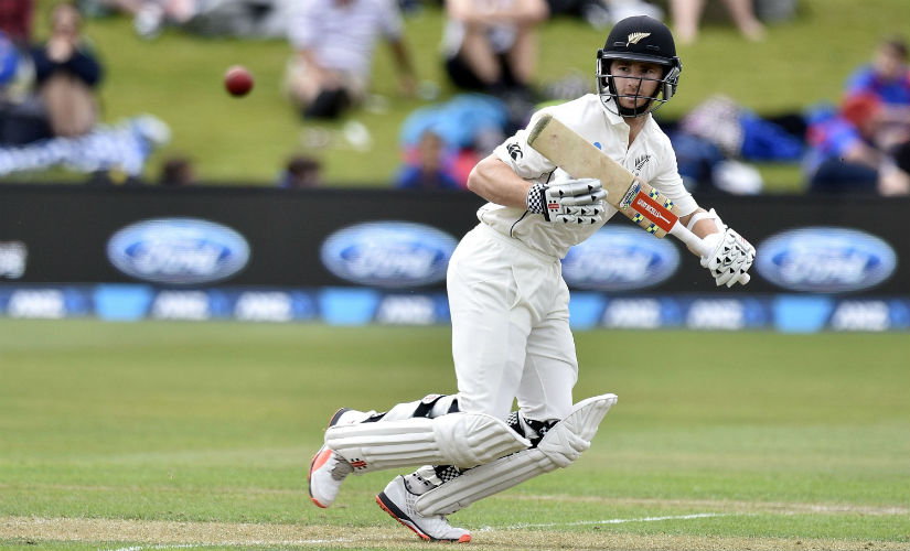 Kane Williamson interview: On pressure, insecurity, being in the zone and much more