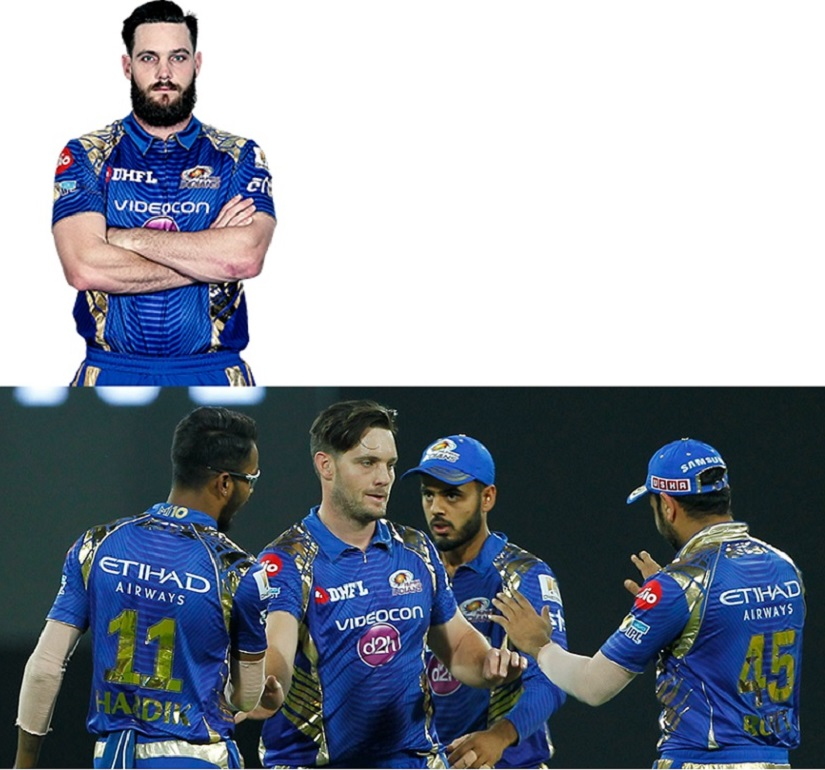 IPL 10: Breaking hearts, records — and beards?