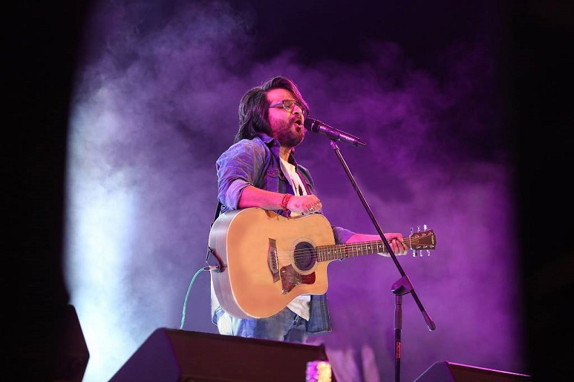 Raabta: Music composer Pritam pulls out of film following disagreement with producers over song