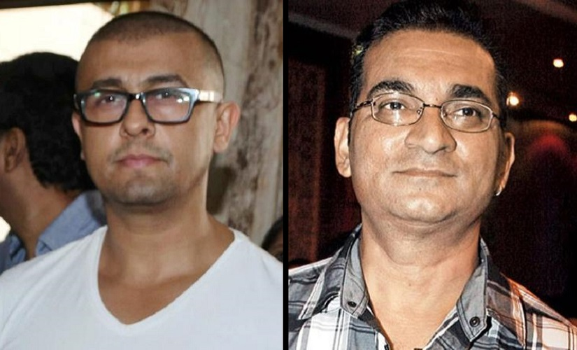 Sonu Nigam, Abhijeet's lessons for celebrities: Indulge trolls at your own risk, lest you become one