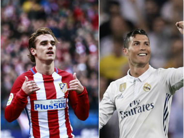 Highlights Champions League, Atletico Madrid vs Real S/F 2nd leg: Real Madrid through to the final with 4-2 agg win