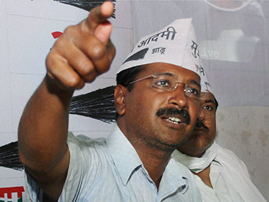Arvind Kejriwal and the politics of water: Here's why the Delhi CM failed Sangam Vihar