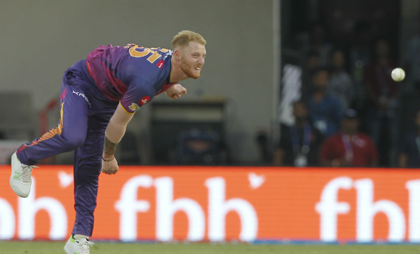 IPL 2017: From influx of Englishmen to domination by pacers, 5 things we learned from 10th season
