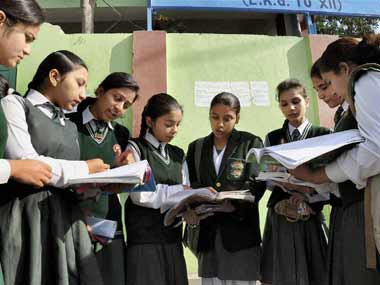 Marks moderation row CBSE wont challenge order in Supreme Court but no end in sight to troubles