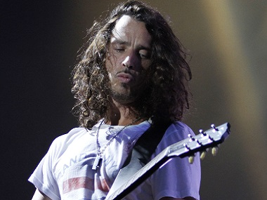 Remembering Chris Cornell: A voice that drove bands, heralded change, and stayed forever