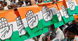 Congress NCP oppose State Voters Day celebration on Vasantrao Naiks birth anniversary
